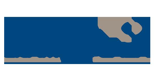 Cramer Plaza Hotel