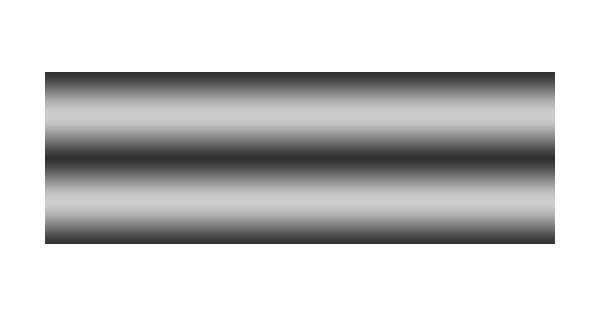 Falcón Hotel