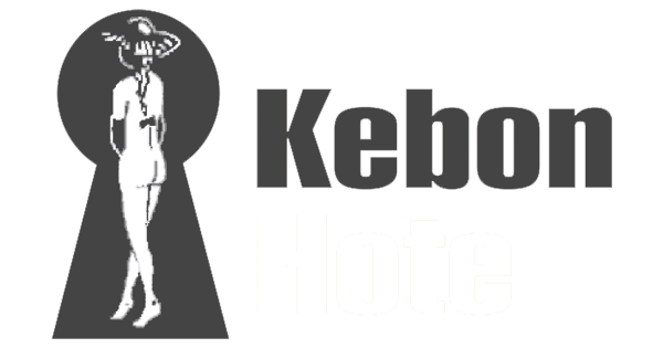 Kebon Hotel