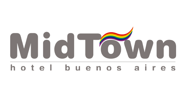 MidTown Hotel Buenos Aires