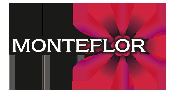 Monteflor