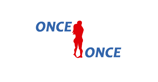 Once Once