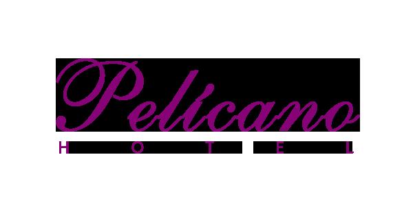 Pelícano Hotel