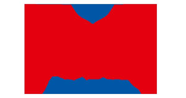Voitu Hotel