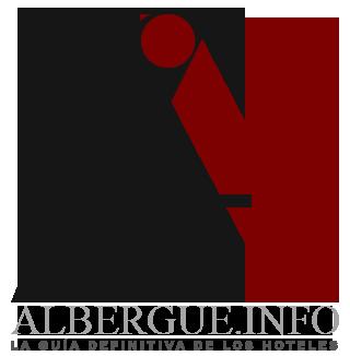 ALBERGUE.info